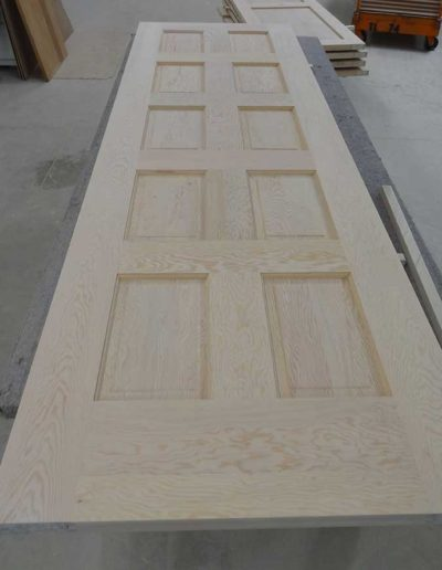 10-Panel-Door-in-Douglas-Fir