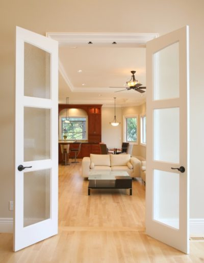 Double-Contemporary-Interior-Doors
