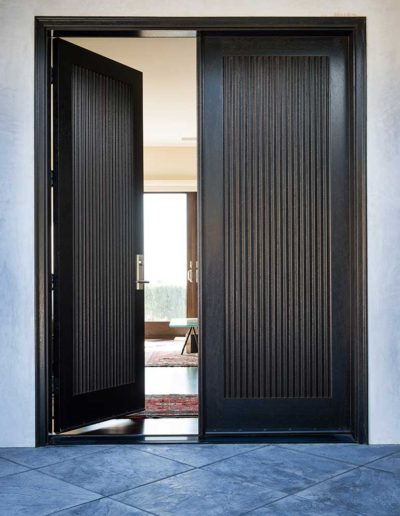 Double-Interior-Reeded-Panel-Door