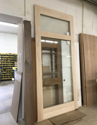 Large-2-Panel-Door-with-Glass