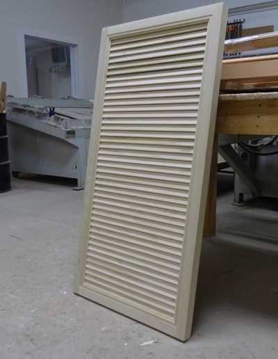 Large-Louvered-Panel