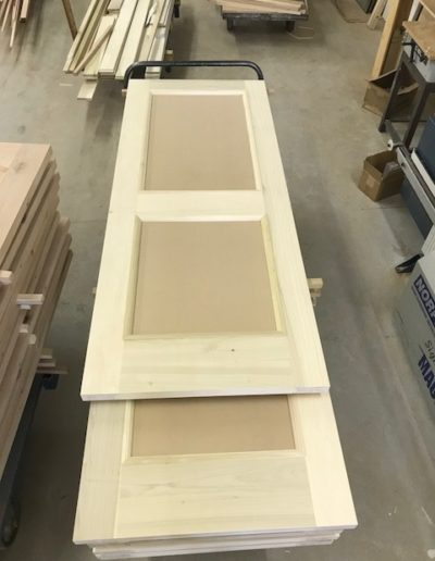 Poplar-fire-door-MDF-panels