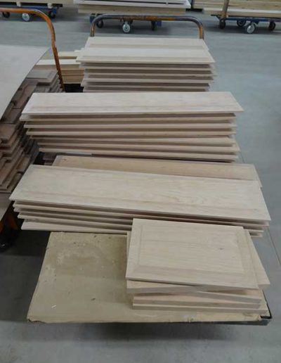 Raised-panels-in-production
