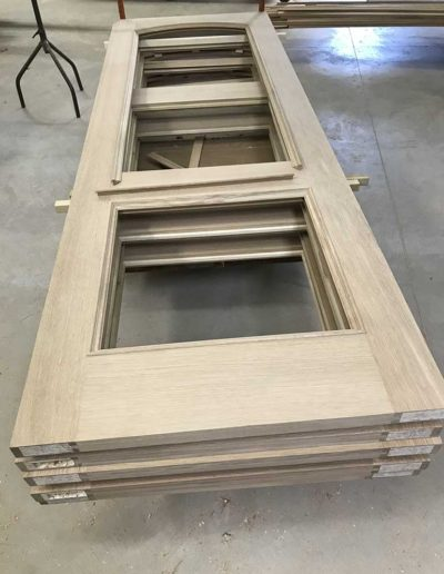 White-oak-doors-in-progress
